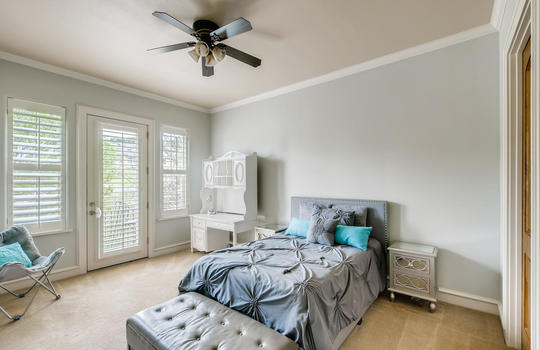 309 Camino Arbolago Lakeway TX-large-008-004-2nd Floor Bedroom-1500×1000-72dpi