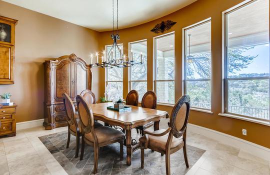 309 Camino Arbolago Lakeway TX-large-008-005-Dining RoomEdit-1500×1000-72dpi
