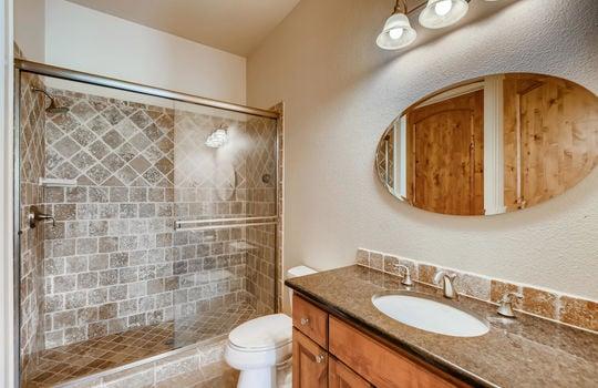 309 Camino Arbolago Lakeway TX-large-009-002-2nd Floor Bathroom-1500×1000-72dpi