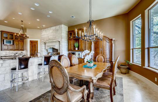309 Camino Arbolago Lakeway TX-large-009-010-Dining Room-1500×1000-72dpi