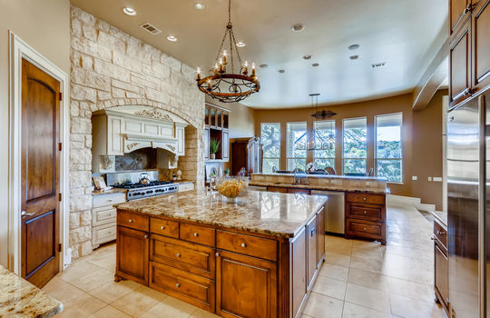 309 Camino Arbolago Lakeway TX-large-010-019-Kitchen-1500×1000-72dpi