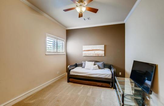 309 Camino Arbolago Lakeway TX-large-011-003-2nd Floor Study-1500×1000-72dpi