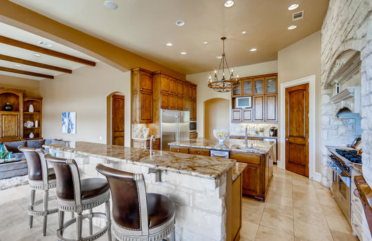 309 Camino Arbolago Lakeway TX-large-011-014-Kitchen-1500×1000-72dpi
