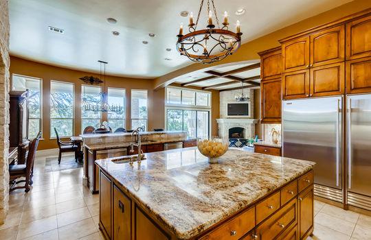 309 Camino Arbolago Lakeway TX-large-012-009-Kitchen-1500×1000-72dpi