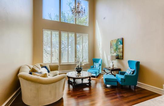 309 Camino Arbolago Lakeway TX-large-013-022-Sitting Room-1500×1000-72dpi