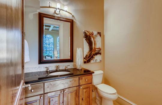 309 Camino Arbolago Lakeway TX-large-016-011-Powder Room-1500×1000-72dpi