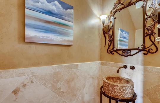 309 Camino Arbolago Lakeway TX-large-017-012-Powder Room-1500×1000-72dpi