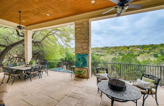309 Camino Arbolago Lakeway TX-large-017-031-Patio-1500×1000-72dpi