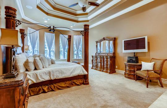 309 Camino Arbolago Lakeway TX-large-019-027-Primary Bedroom-1500×1000-72dpi