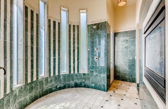309 Camino Arbolago Lakeway TX-large-021-026-Primary Bathroom Detail-1500×1000-72dpi