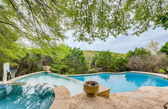 309 Camino Arbolago Lakeway TX-large-023-013-Exterior Pool-1500×1000-72dpi