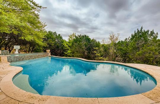 309 Camino Arbolago Lakeway TX-large-024-028-Exterior Pool-1500×1000-72dpi