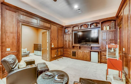 309 Camino Arbolago Lakeway TX-large-025-025-Home Theater-1500×1000-72dpi