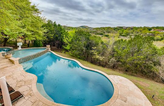 309 Camino Arbolago Lakeway TX-large-027-020-Exterior Pool-1500×1000-72dpi