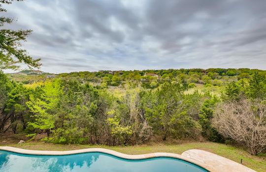 309 Camino Arbolago Lakeway TX-large-028-026-Views-1500×1000-72dpi