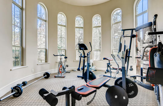 309 Camino Arbolago Lakeway TX-large-028-028-Exercise Room-1500×1000-72dpi