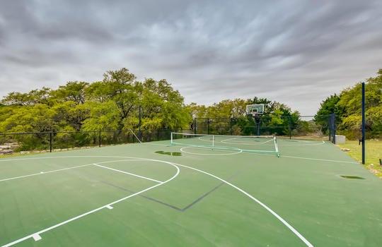 309 Camino Arbolago Lakeway TX-large-029-014-Basket Ball Court-1500×1000-72dpi