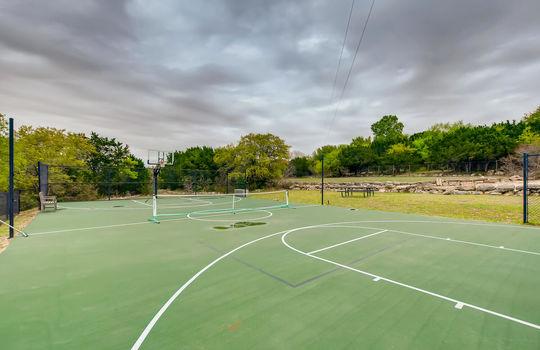 309 Camino Arbolago Lakeway TX-large-030-019-Basket Ball Court-1500×1000-72dpi