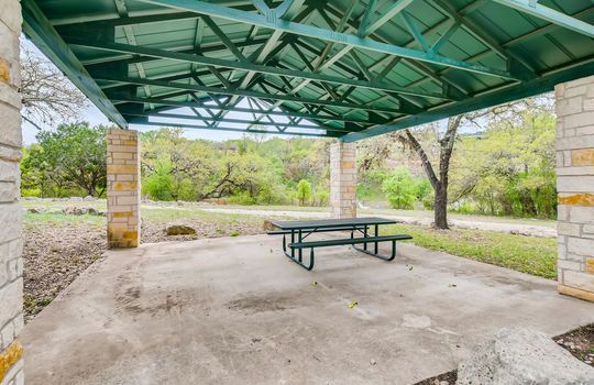 309 Camino Arbolago Lakeway TX-large-031-032-Pavilion-1500×1000-72dpi