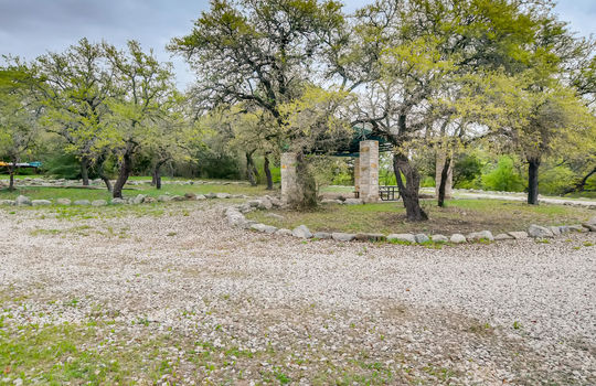 309 Camino Arbolago Lakeway TX-large-032-023-Pavilion-1500×1000-72dpi