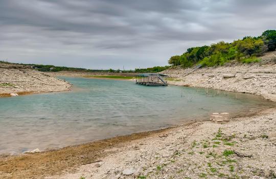 309 Camino Arbolago Lakeway TX-large-033-025-Lake-1500×1000-72dpi