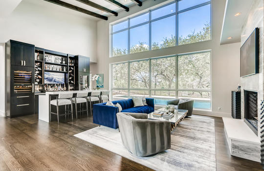 12524 Maidenhair Lane Austin-large-004-003-Living Room-1500×1000-72dpi