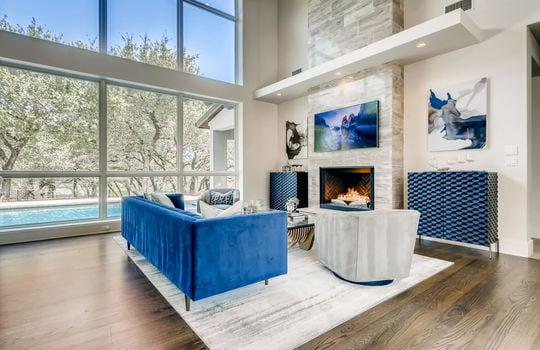 12524 Maidenhair Lane Austin-large-005-002-Living Room-1500×1000-72dpi