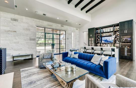 12524 Maidenhair Lane Austin-large-006-007-Living Room-1500×1000-72dpi