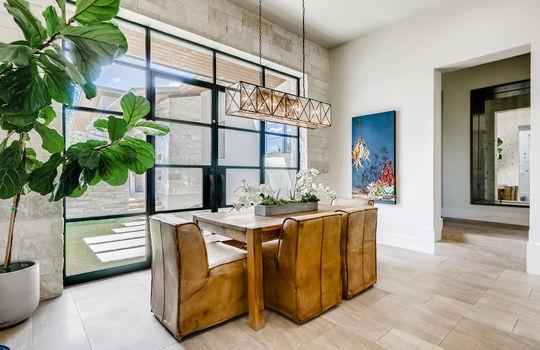 12524 Maidenhair Lane Austin-large-007-005-Dining Room-1500×1000-72dpi