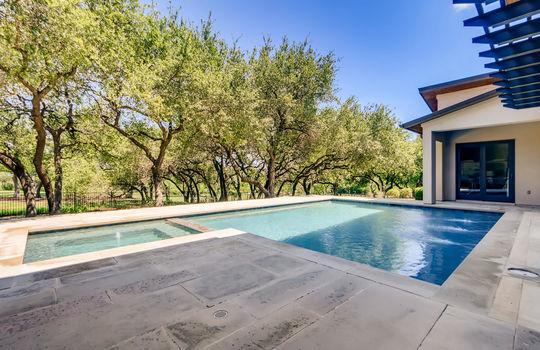 12524 Maidenhair Lane Austin-large-017-016-Exterior Pool-1500×1000-72dpi
