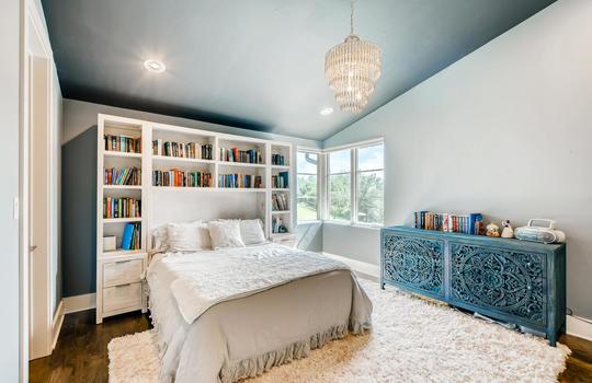 12524 Maidenhair Lane Austin-large-026-028-2nd Floor Bedroom-1500×1000-72dpi