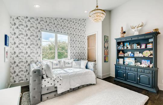 12524 Maidenhair Lane Austin-large-027-025-2nd Floor Bedroom-1500×1000-72dpi