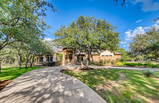 915 Rivercliff Dr Spicewood TX-large-001-007-Exterior Front-1500×1000-72dpi