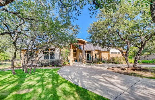 915 Rivercliff Dr Spicewood TX-large-002-005-Exterior Front-1500×1000-72dpi