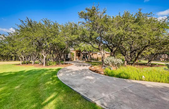 915 Rivercliff Dr Spicewood TX-large-003-004-Exterior Front-1500×1000-72dpi