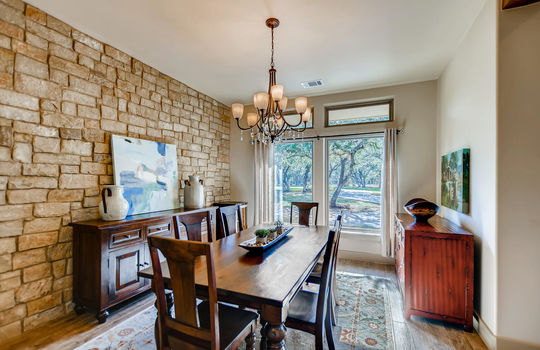 915 Rivercliff Dr Spicewood TX-large-011-006-Dining Room-1500×1000-72dpi