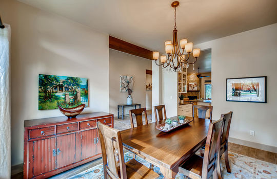 915 Rivercliff Dr Spicewood TX-large-012-008-Dining Room-1500×1000-72dpi