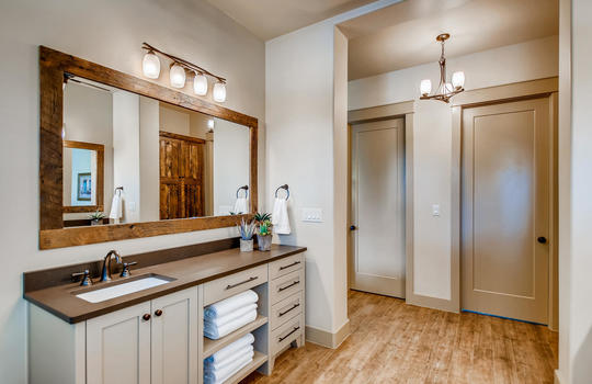 915 Rivercliff Dr Spicewood TX-large-025-019-Primary Bathroom-1500×1000-72dpi