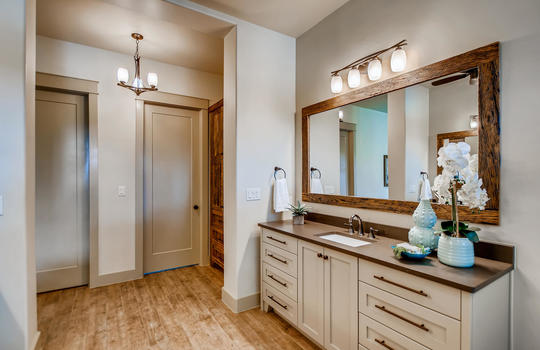 915 Rivercliff Dr Spicewood TX-large-026-018-Primary Bathroom-1500×1000-72dpi