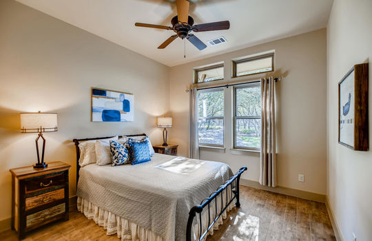 915 Rivercliff Dr Spicewood TX-large-027-014-Bedroom-1500×1000-72dpi