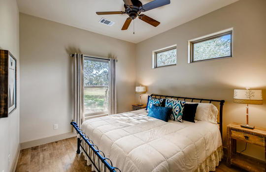 915 Rivercliff Dr Spicewood TX-large-028-038-Bedroom-1500×1000-72dpi