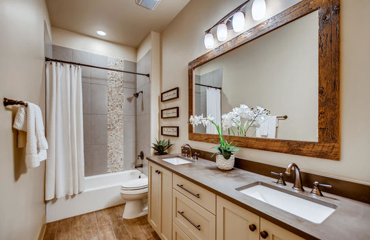 915 Rivercliff Dr Spicewood TX-large-029-017-Bathroom-1500×1000-72dpi