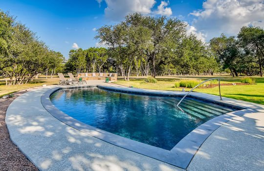915 Rivercliff Dr Spicewood TX-large-039-025-Exterior Pool-1500×1000-72dpi