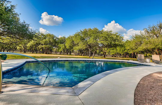 915 Rivercliff Dr Spicewood TX-large-041-036-Exterior Pool-1500×1000-72dpi