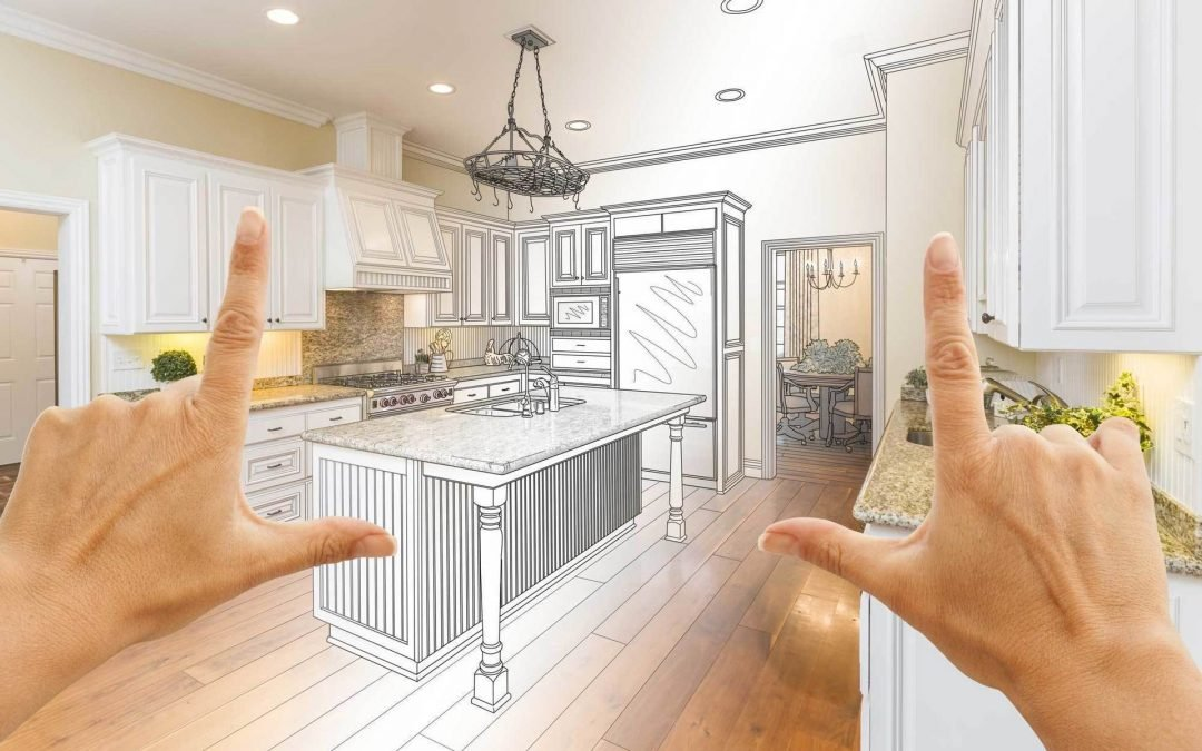 7 Home Reno's That Will Increase Your Resale Value Big Time