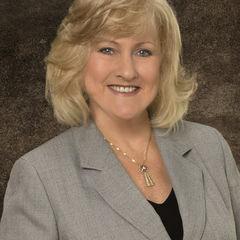 Debbie Slayton