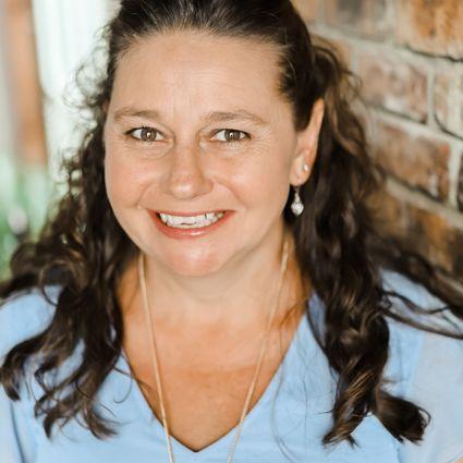 Ginny Schaefers