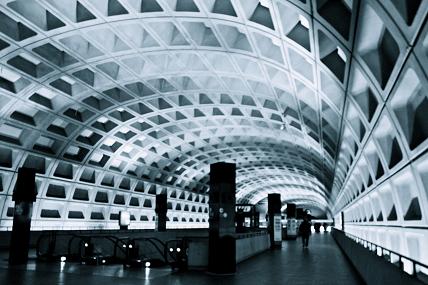 Metro – www.wmata.com