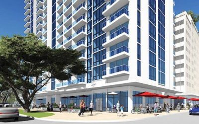 The Central Ala Moana Prices & Floor Plans