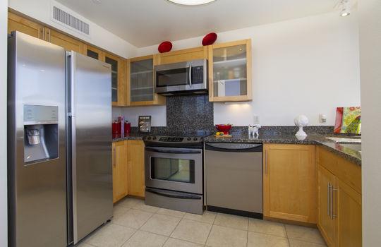 kitchen<2